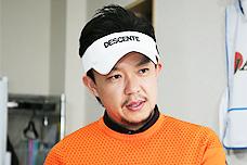 吉本 巧(プロゴルフコーチ)