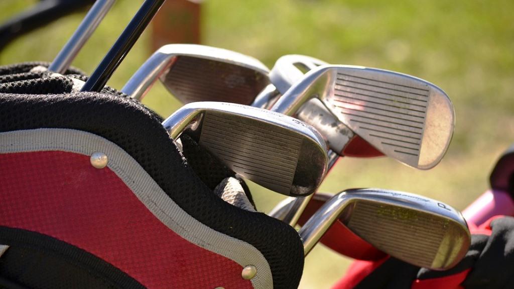「ゴルフクラブ 新品」の画像検索結果