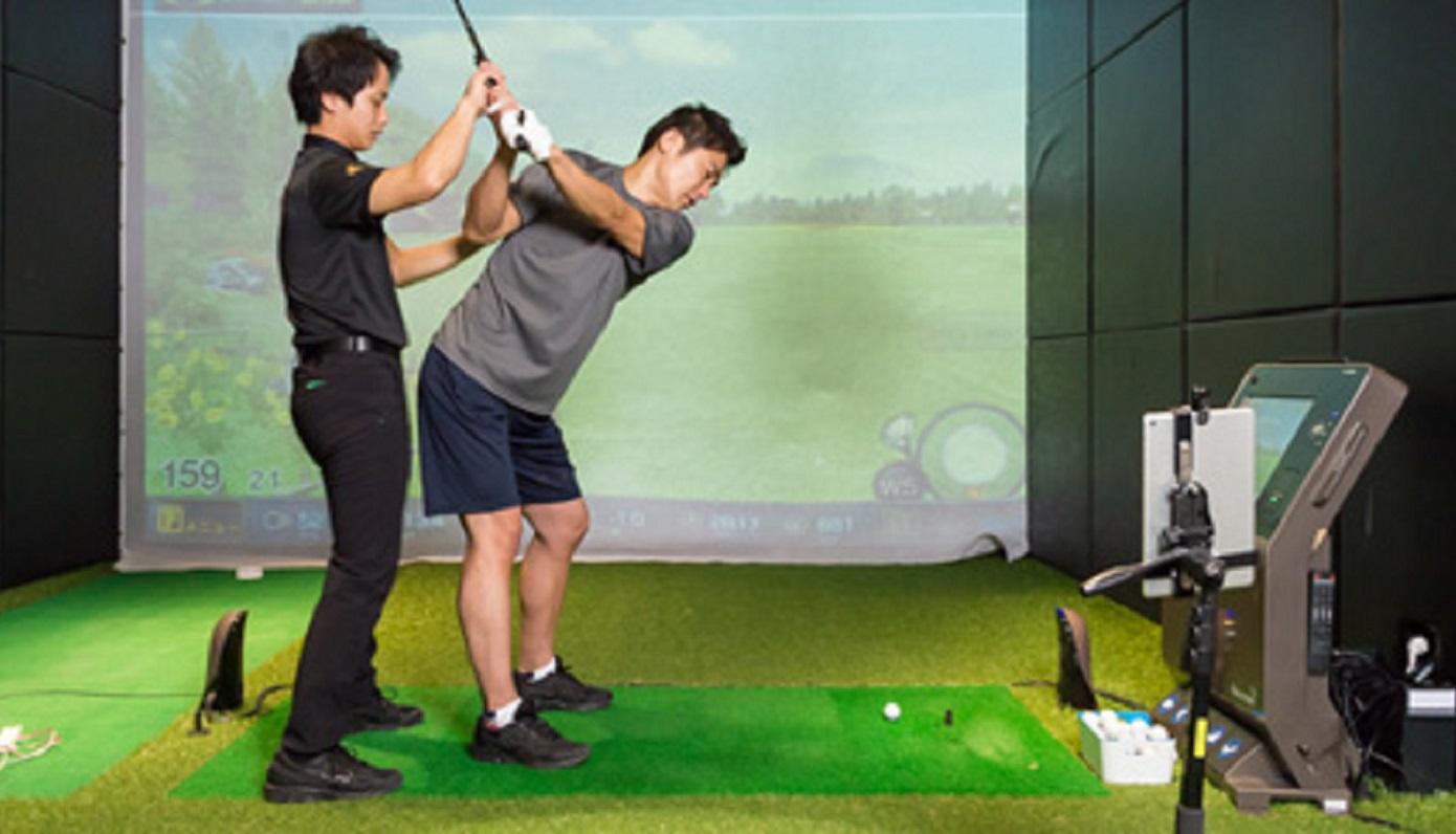 ザップ ゴルフ ライ ライザップゴルフは効果なし?100切り出来るのか実際に2ヶ月通った結果