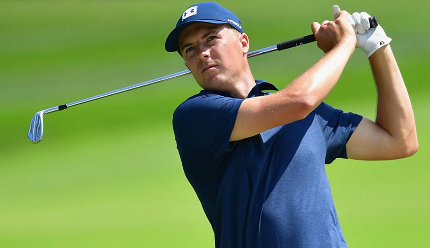 ジョーダン・スピース特集!天才ゴルファーの強さを調査 | ゴルファボ