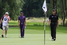 ゴルフコンペの服装で絶対に失敗しないための4ポイント