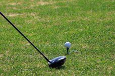 ゴルフ|スパットの見つけ方がうまくなる3つのポイント