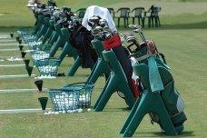 ゴルフ100切りにおすすめの練習メニューBEST5