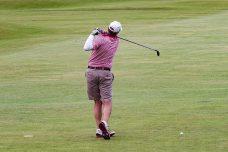 ゴルフで右に飛ぶ原因を徹底解説!おすすめの防止法3選