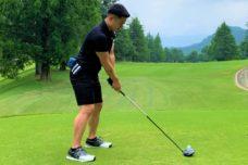 ゴルフ【アドレスの基本】初心者が守るべき7つの鉄則