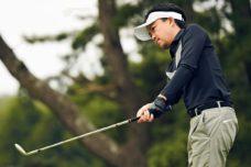 ゴルフのアプローチは基本が大事!寄せのコツと練習法