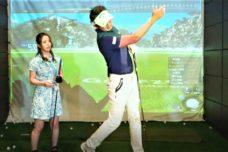 飛ばせるゴルファーになるための打ち方のコツ