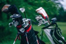 ゴルフクラブの正しい磨き方&ケアの方法4選