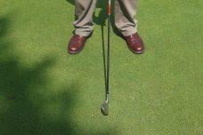 ゴルフはフェース面が重要!正しい向きと構え方のコツ