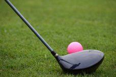 ゴルフのミート率とは?精度がぐんぐん上がる練習法7選