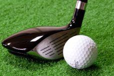 ゴルフ上達!スイートスポットに当てるための7つの方法
