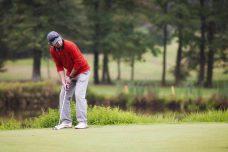 ゴルフ『パターの打ち方』基本と上達かんたん練習法4選