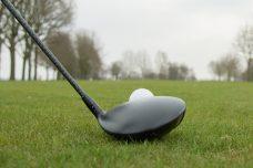 ドライバースイングの基本!ゴルフが10倍楽しくなる秘訣