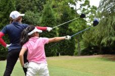 ゴルフ初心者が120切りを達成するための5つの方法
