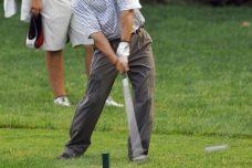 ゴルフ『ヘッドを走らせる』コツと4つのおすすめ練習法