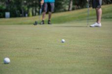 ゴルフのオリンピックとは?数え方をかんたん3分解説